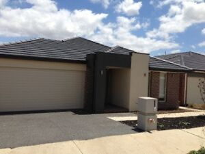 A family house that won't disappoint Epping Whittlesea Area Preview
