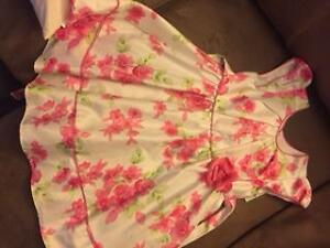 Baby clothing items - 5T girls and 3T Boy BRAND NEW WITH TAGS ON