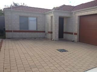 Near new modern available for rent Balga Stirling Area Preview