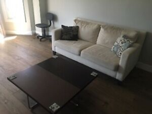 Cheap  Living Room and Master Bedroom Furniture for Sale