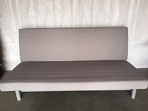Ikea Futon Couch