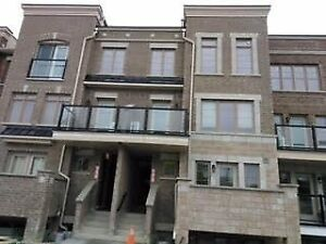 Beautiful Condo Townhouse With Open Concept Two Level Layout