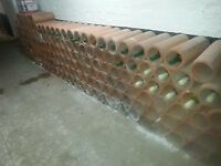 ceramic wine racks