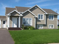 Newer Home with In-law- Duplex -Want to retire early? MUST READ!
