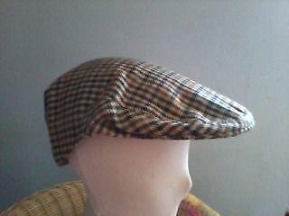 Barbour Cap  Hats  8aa49c2b5751