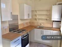 2 bedroom house in Furlong Road, South Yorkshire, S63 (2 bed)