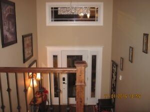 Beautiful 2 year old family home in Butlerville St. John's Newfoundland image 5