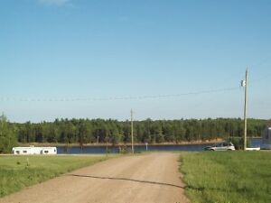 Lot 09-20 Nevers Rd. Upper Rexton, NB E4W 1M5