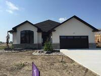 OPEN HOUSE Sat & Sun 2:00-4:00. Elegant 5 bed 3 bath New Home