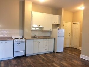 1 BED Down Town Kincardine**Main Floor *Great Layout * Bright