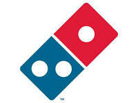 P/T Delivery Expert £7.75 per hour - Domino's Pizza North Acton - London
