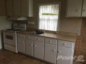 Homes for Sale in Carbonear, Newfoundland and Labrador $124,900 St. John's Newfoundland image 2
