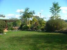 Accommodation for backpacker in exchange for labour Coramba Coffs Harbour Area Preview