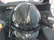 Reflective Motorcycle Helmet Stickers EBay - Reflective motorcycle helmet decals