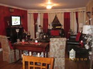 Beautiful 2 year old family home in Butlerville St. John's Newfoundland image 6