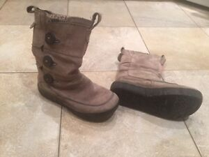 Merrell Waterproof Winter Boots size 7 West Island Greater Montréal image 1