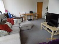 Single room in flat share central Galashiels