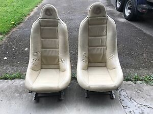 Leather Seats For Sale
