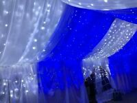 QUALITY MARQUEE HIRE AT AN AFFORDABLE PRICE FROM £175, CALL NOW FOR A NO OBLIGATION QUOTE