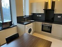 1 bedroom flat in Union Grove, City Centre, Aberdeen, AB10 6RX
