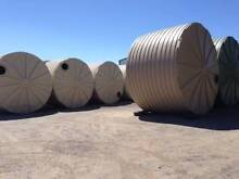 SAVE $1090! XL 30,000LT Poly Rainwater Tanks, Water Tank, Sheds Mount Barker Area Preview