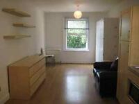 LOVELY MODERN SPACIOUS STUDIO FLAT RG2, NO AGENCY FEES