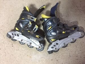 Roller Blades for child size