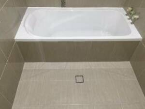 Wangs tiling services Perth Perth City Area Preview