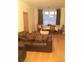 Large furnished double room available in shared house, all bills inc plus fibre broadband.