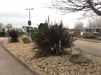 CHEAP 3 bedroom static caravan holiday home for sale in hunstanton norfolk
