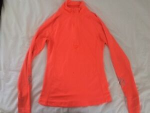 Assorted Sweaters/Long sleeves