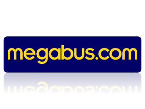 2 Megabus Tickets: Feb 28: KING --> TOR || Mar 1: TOR --> KING