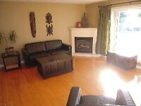 WOW 3bd Upper Pets / Child Welcome