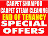PROFESSIONAL CARPET CLEANER/UPHOLSTERY CLEANING SERVICE EDINBURGH Lasswade