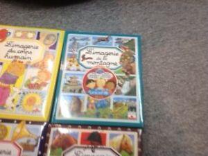 livre pour enfants L'imagerie Gatineau Ottawa / Gatineau Area image 3