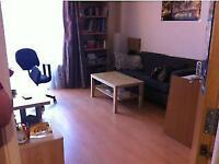 1 BEDROOM FLAT FOR RENT- WHITEHALL QUAY BEST LOCATION