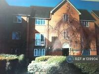 2 bedroom flat in Peregrin Road, Waltham Abbey, EN9 (2 bed)