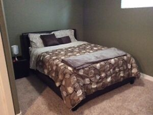 Furnished Accomodation for Sask PolyTech Apprentice Moose Jaw Regina Area image 1