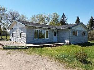 3 bedrooms House, Brandon MB
