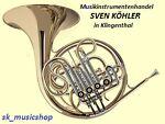 sk-musicshop.de