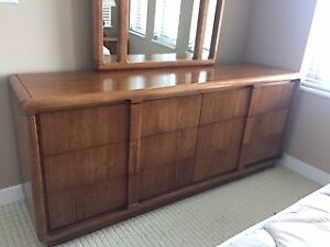 Sklar Peppler Bedroom set