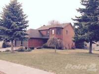 Homes for Sale in Davis Drive, Newmarket, Ontario $939,888