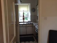 Airdrie Town Centre Flat To Rent