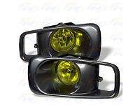 CIVIC INTEGRA RSX **FOG LIGHTS** NORTHSIDE AUTOSPORTS BRAMPTON
