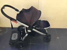 Baby Jogger City Select for sale Adelaide CBD Adelaide City Preview