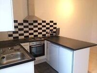 3 double rooms in Streatham Common Park - 1st May