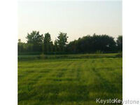 Lot for sale on Golf Course