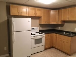 Broadway/U of S/Downtown - Cable, WIFI & Utilities Included
