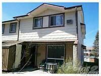 Condos for Sale in Maples, Winnipeg, Manitoba $139,000