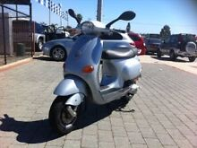 2005 Vespa 50cc Scooter FREE 1 Year National Warranty Pearsall Wanneroo Area Preview